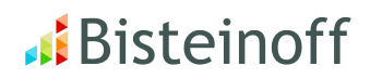Bisteinoff