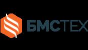 Логотип БМСТЕХ