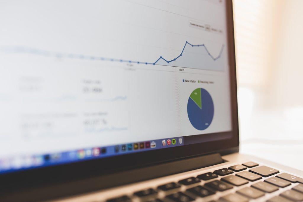 seo, веб-аналитика