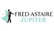 Логотип Fred Astaire Jupiter, FL